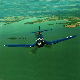 Polish aircraft Lublin RXIIIG float version 1:32 scale cat. no. 32-11 - last post by LSP_Ray