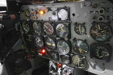 F_86_F_Sabre__5_.jpg