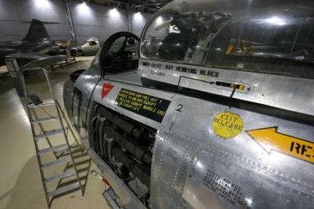 F_86_F_Sabre__4_.jpg