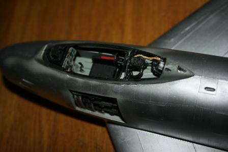 F_86_modell_001.jpg