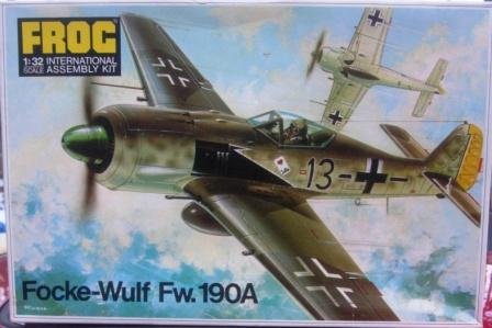 Copy_of_1_32_FW190A_FROG_F.JPG