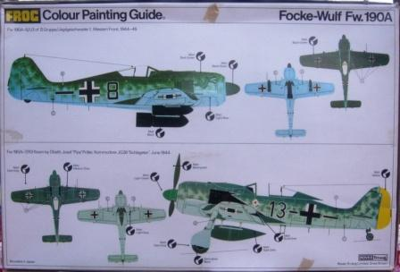Copy_of_1_32_FW190A_FROG_B.JPG