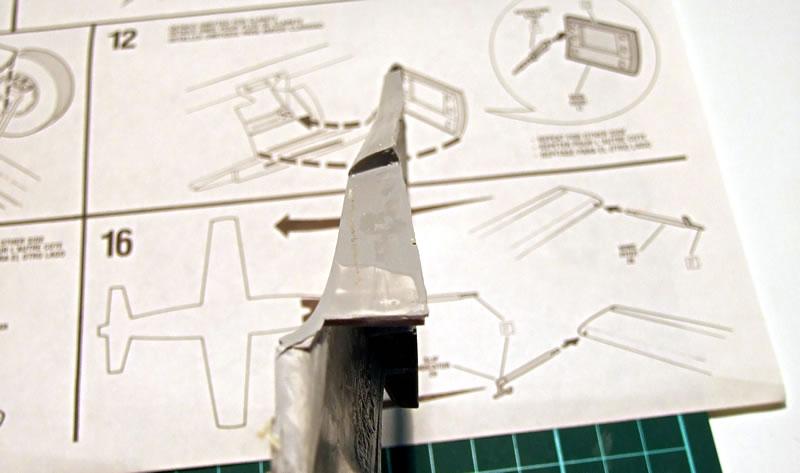 fuselage_twist.jpg