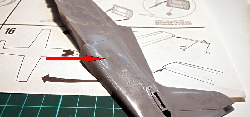 fuselage_depression.jpg