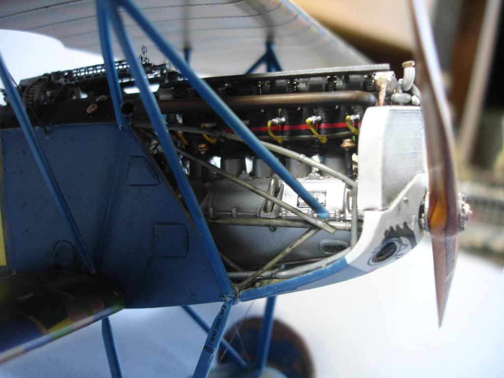 FokkerDVIIAlb169_zpsf1e03fa4.jpg