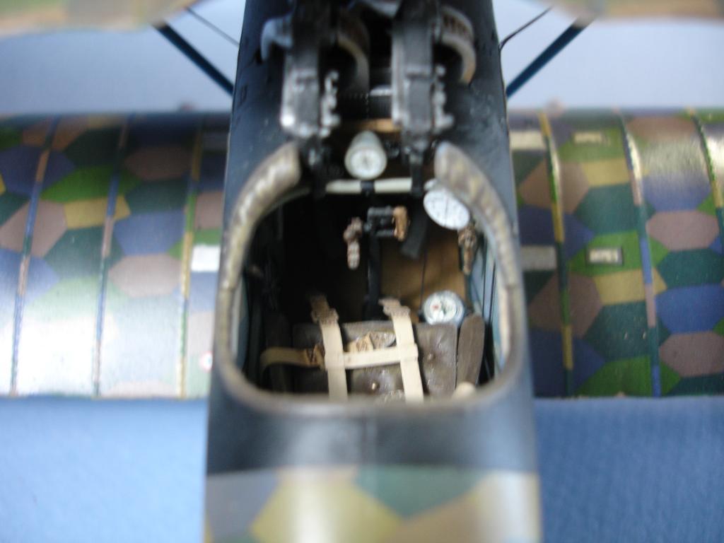 FokkerDVIIAlb163_zps4dd5704d.jpg