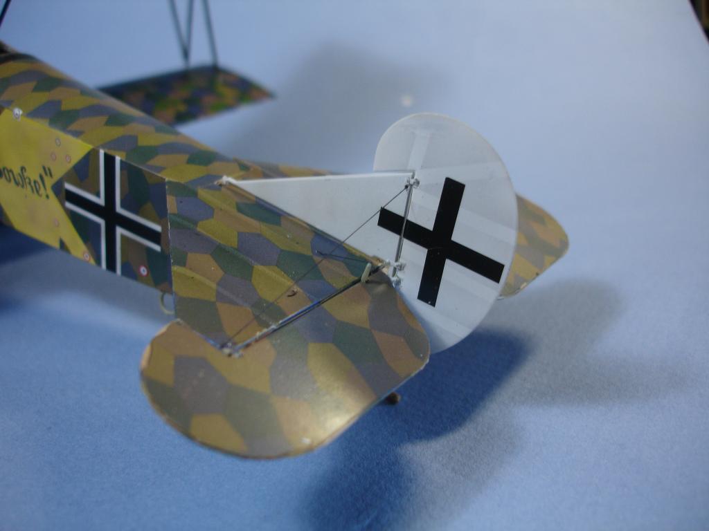 FokkerDVIIAlb161_zpsc78c55a2.jpg