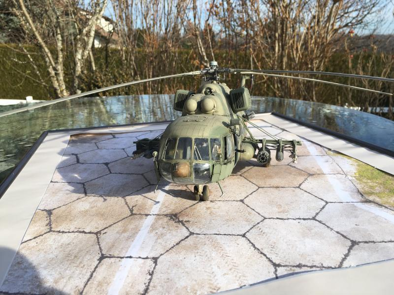 Mi-8 Finished8_zpsy9dcygmv.jpg