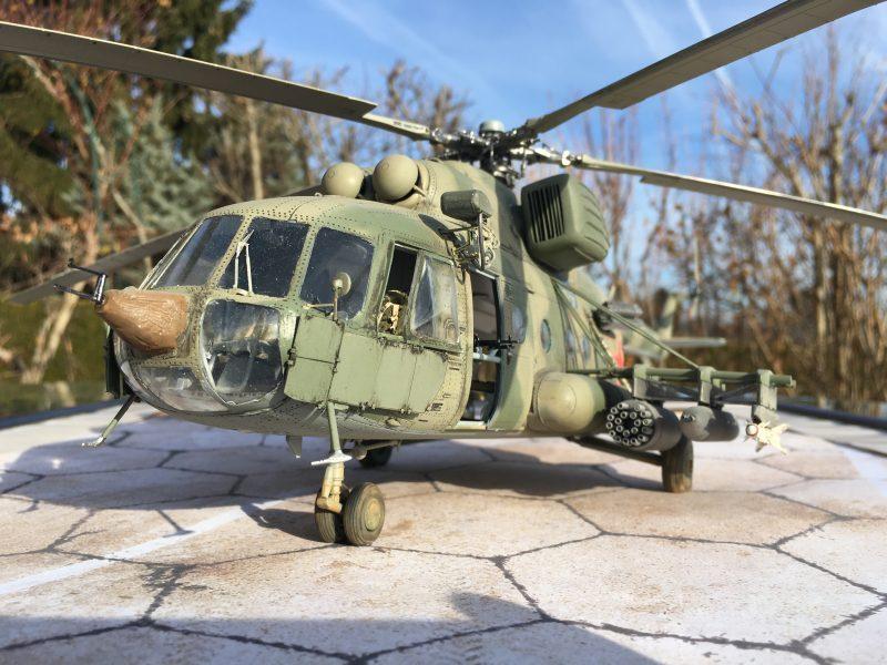 Mi-8 Finished4_zpsnjjwijcr.jpg