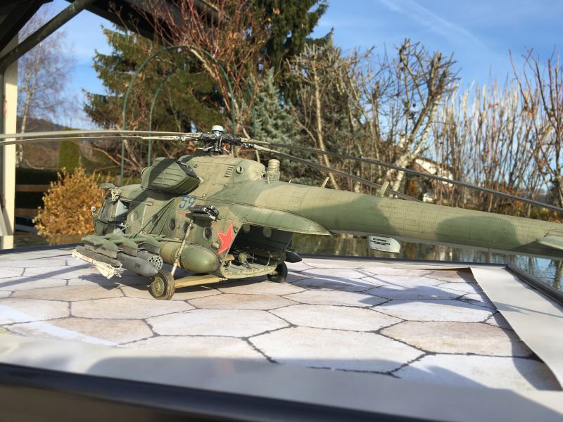 Mi-8 Finished6_zpszxoospq3.jpg