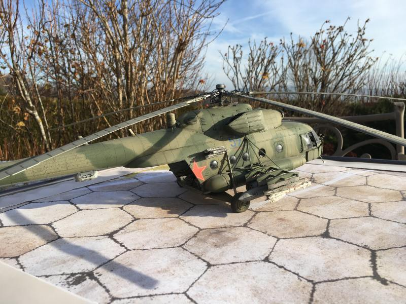 Mi-8 Finished5_zpsdaomeubr.jpg