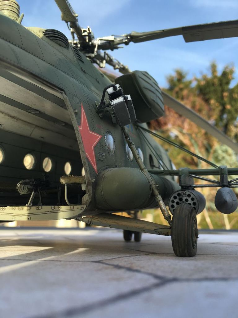 Mi-8 Finished2_zpsqkmhudzv.jpg