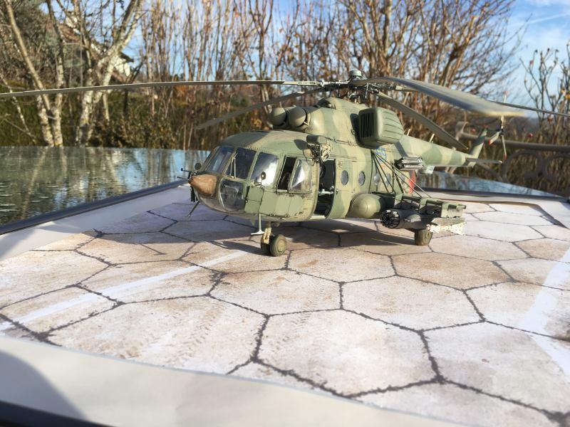 Mi-8 Finished7_zps4avenf4j.jpg
