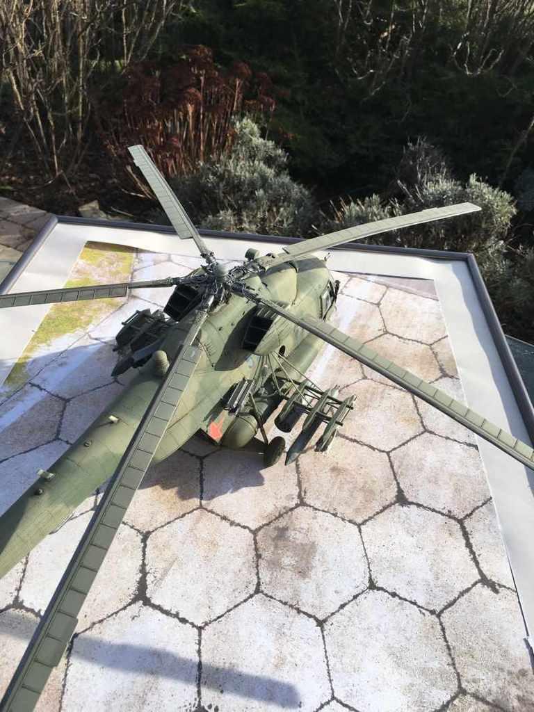 Mi-8 Finished9_zpsb7xdliq5.jpg