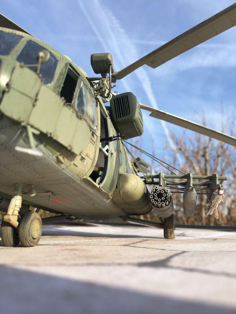Mi-8 Finished_zpsqccd9tee.jpg