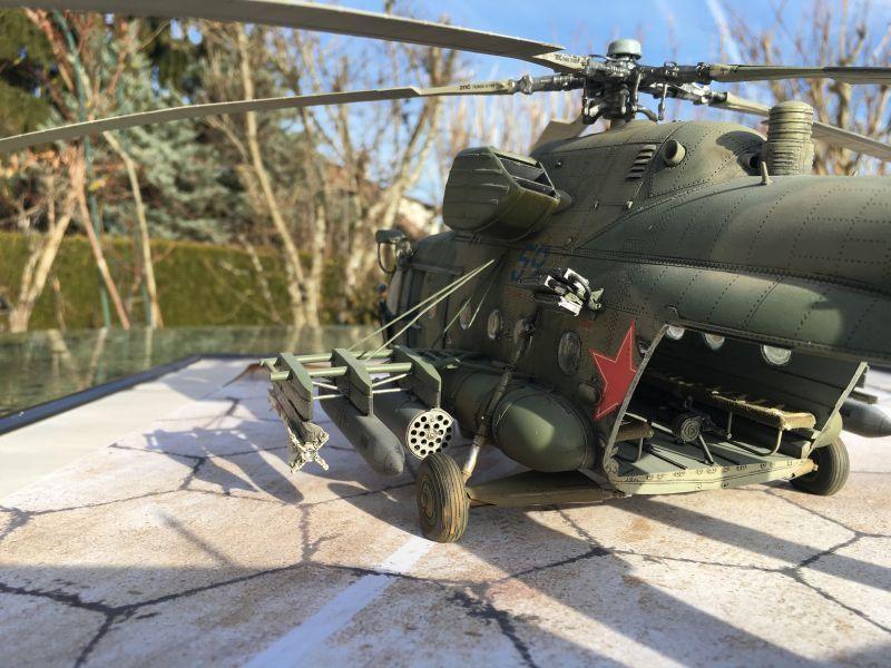 Mi-8 Finished3_zpszq7yk9qd.jpg