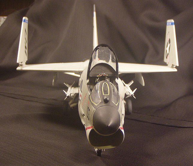 F-8Efinished008_zps5dbb1254.jpg