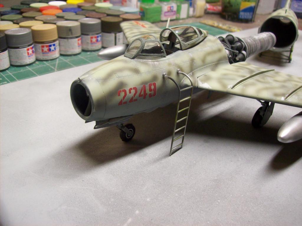 100_5565_zpsb8de4f48.jpg