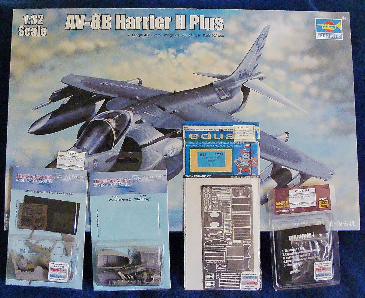 AV8Bplus.JPG