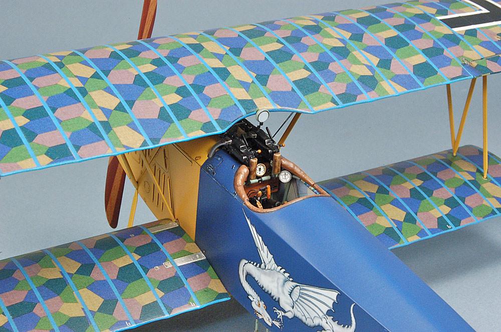 Fokker-65_zpsdaa7fa0d.jpg