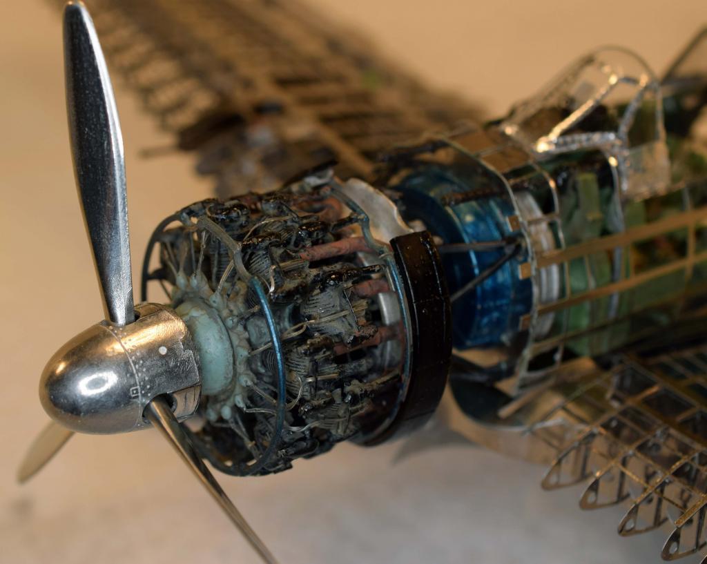 Final-Engine-2_zps9a4662f5.jpg