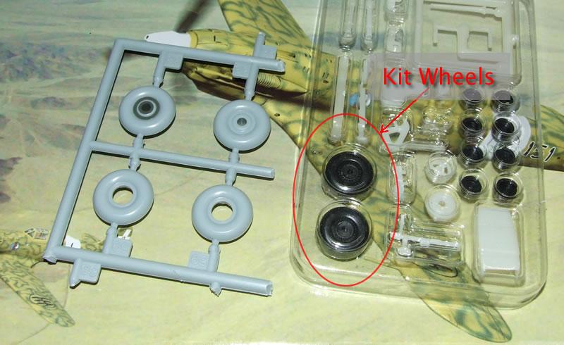 replacement_wheels.jpg