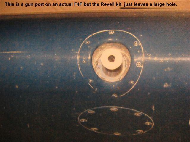 F4F_gun_port.jpg