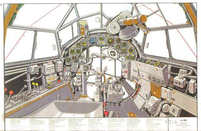 cockpit_front.jpg