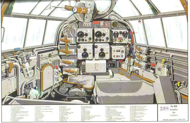 cockpit_rear.jpg