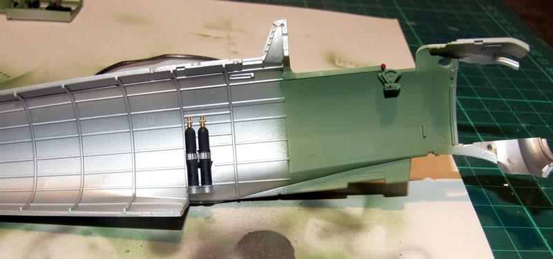 fuselage_port.jpg