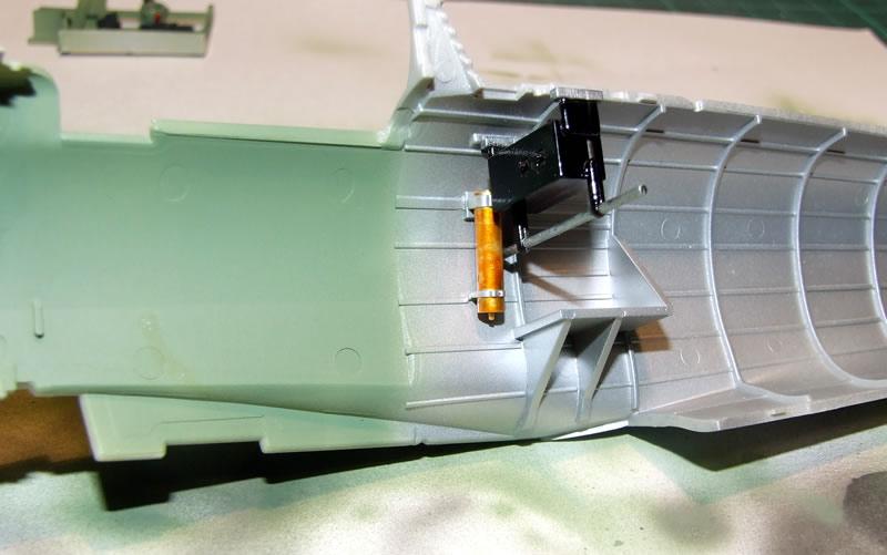 fuselage_stbd.jpg