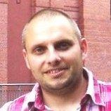 Marcin_Matejko