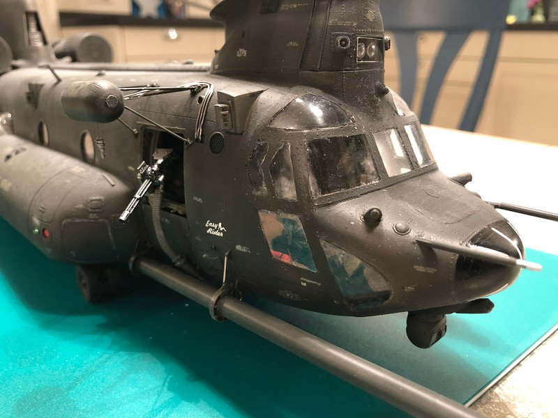 i-79Z3Bf7-L.jpg