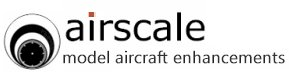 airscale_logo.jpg.78eface89c903ee3df2fe6fb89ac66d8.jpg