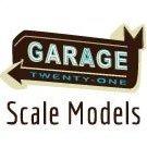 Garage21