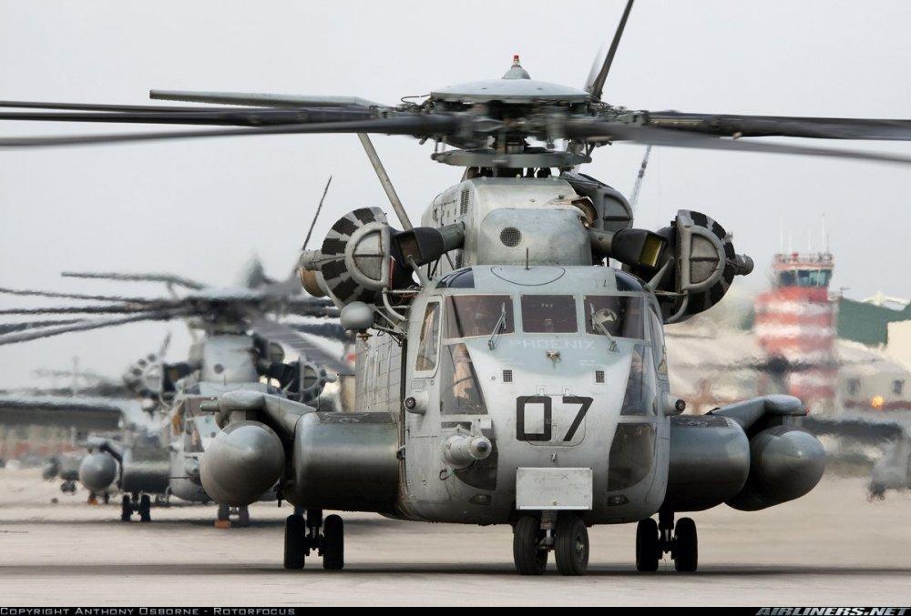 CH-53E 1984767.jpg
