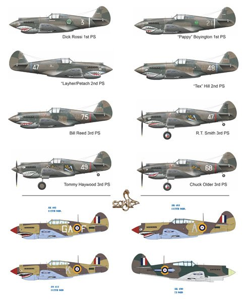 P-40 promo-final LSP.jpg