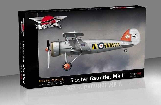 Gauntlet-Box-3d.jpg