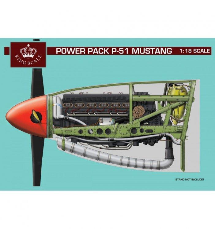 motor-p-51-packard-v-meritku-118.thumb.jpg.56a744d58168141b5978fec2fbde1786.jpg