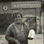 AEROPOXY