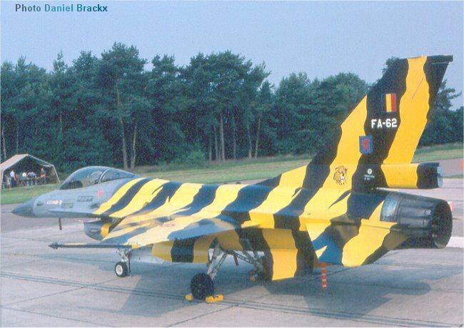 f16_fa62_31_tiger_meet_85.jpg