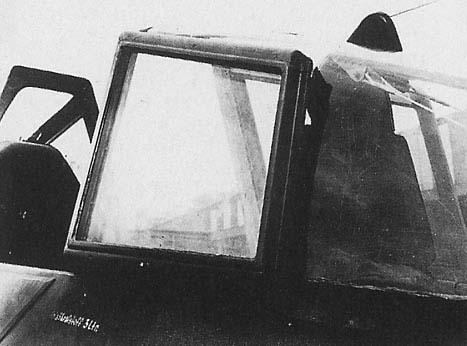 Focke Wulf 190 A-8/R2 JG-3 Nariz Negra Eduard 1/48 Post-1631-1174217091